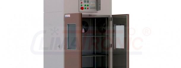 Cámara climática para ensayo de estabilidad ICH (compacta)